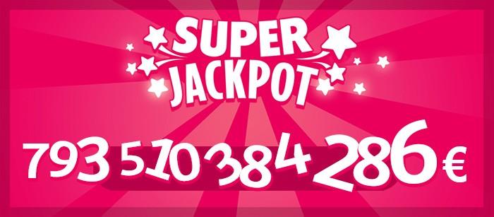 I migliori giochi da provare per il Super Jackpot